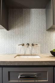 subway tiles toronto choice image tile flooring design ideas
