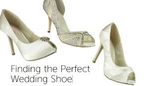 wedding shoes auckland shoes hosiery my wedding