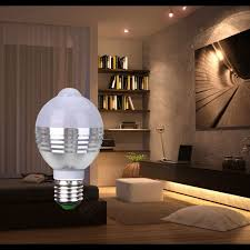 277 best light bulbs images on pinterest bulbs lights and china