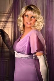 feminization salons for men transgender makeover i m hot studio