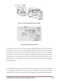 lutron diva dimmer wiring diagram dolgular com