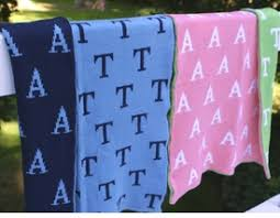 personalized baby blankets baby blankets