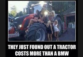 Farmer Meme - farmer memes terriblefacebookmemes