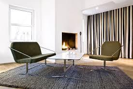 White Table For Living Room Living Room Living Room Decor Ideas Best Paint Ideas For