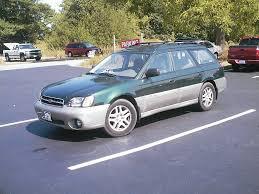 green subaru file subaru outback 2000 jpg wikimedia commons