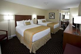 Leaders Furniture Port Charlotte by Days Inn Port Charlotte Fl Booking Com