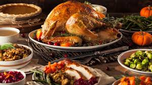 these houston restaurants are open thanksgiving day abc13