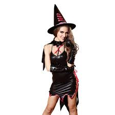 witch for halloween costume ideas mystical spellbound witches halloween fancy dress ladies witch