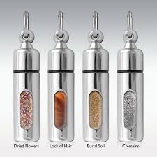 pendants for ashes 27 best memorial jewelry images on memorial jewelry