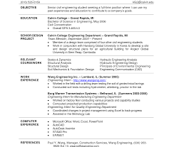 sle resume format for freshers documentary hypothesis resumeing engineer sle overview according to our data these are