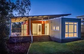 modular mobile homes manufactured homes mobile homes vs modular or manufactured homes