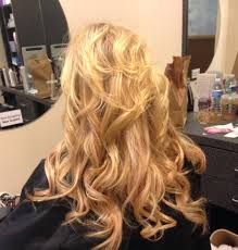 salons that do hair extensions hair extensions in fort wayne indiana hair design by