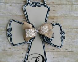 Etsy Easter Door Decorations by Christian Easter Door Decoration Etsy