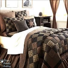 Purple Velvet Comforter Sets Queen Bedroom Design Ideas Fabulous Jcpenney King Size Comforters