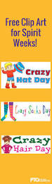 halloween spirit week ideas 221 best event ideas images on pinterest event ideas pto today