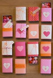 Valentine Decorated Boxes Ideas by Best 25 Candy Boxes Ideas On Pinterest Candy Box Template