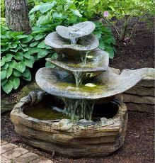 henri studio fountains cast stone fountains