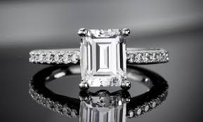 emerald diamonds rings images Tips for buying an emerald cut diamond ritani jpg