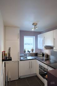 Best Kitchen Interiors Small Kitchen Interiors 28 Images Small Kitchen Interior