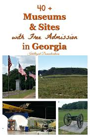 Georgia how to travel for free images 451 best united states travel bucket list images jpg