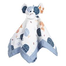 Organic Mini Crib Sheets by Organic Dream Blanket Into The Woods Muslin Baby Blanket