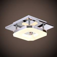 Flush Mount Led Ceiling Light Fixtures 54 Best Flush Mount Ceiling Light Fixtures Images On Pinterest