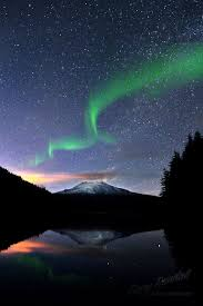 northern lights salem oregon 683 best portland oregon images on pinterest portland oregon