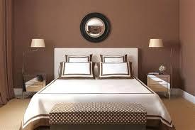 idee deco chambre romantique decoration chambre parent plus 7 decoration chambre parentale