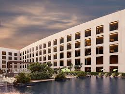 hotel in new delhi pullman new delhi aerocity