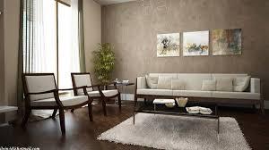 Interesting Living Room Decor Contemporary Ideas Simple But Modern - Contemporary living room interior design