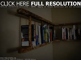 How To Hang A Picture On A Brick Wall Things To Hang On Walls Wall Decoration Ideas