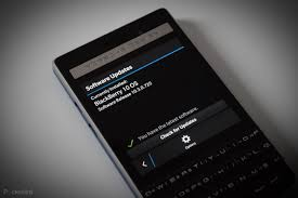 blackberry 10 3 1 tips and tricks new features examined pocket lint