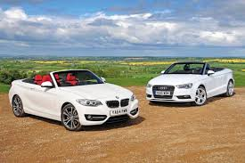 bmw 2 series convertible release date bmw 2 series convertible