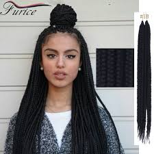 the best hair to use when crocheting the 25 best best crochet hair ideas on pinterest crochet braids