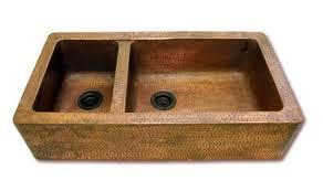 Kitchen Sink Type Belfast Ceramic Copper  Stainless Steel Sinks - Belfast kitchen sinks