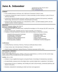 Pharmacist Technician Resume The8es Co Storage Pharmacy Technician Resume Sampl
