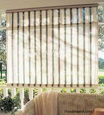 Sun Porch Curtains Sunroom Window Treatments Sunroom Curtains Sunroom Decor