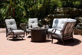 patio furniture norcal patio u0026 bbq