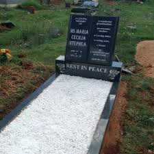 cheap gravestones affordable range tombstone factory