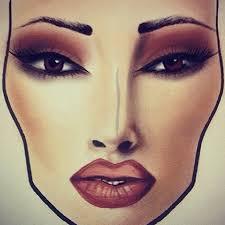 Makeup Classes San Antonio Cmc Pro Studios Youtube