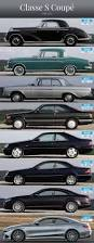 best 25 mercedes classe a 170 ideas on pinterest mercedes