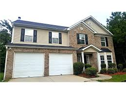 Buford Ga Zip Code Map by 593 Roxholly Dr Buford Ga 30518 Mls 5866553 Redfin