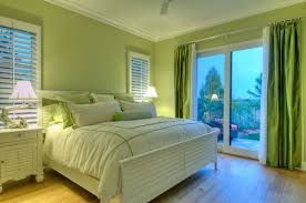 lime green bedroom furniture green bedroom ideas with white bedroom furniture set kick cancer s