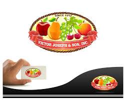 joseph cuisine design logo design contests imaginative logo design for victor joseph