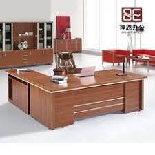 Desks For Office Furniture 2017 Sale Luxury Executive Office Desk Wooden Office Desk On