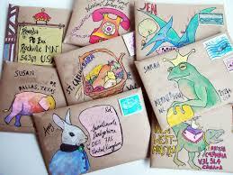 Ideas For Letters Best 25 Pen Pal Letters Ideas On Snail Mail Pen Pals
