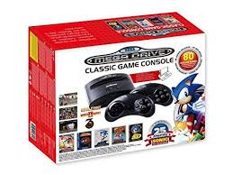which consoles will be on sale black friday amazon new game consoles amazon com