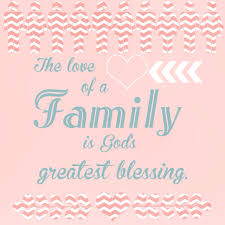 jesus quotes gratitude quotes family love god blessing sweet nothings