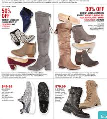 hudson bay s boots deals and coupons archives common cents