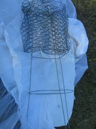 chicken wire ghost dress chicken wire ghost actually i tend to